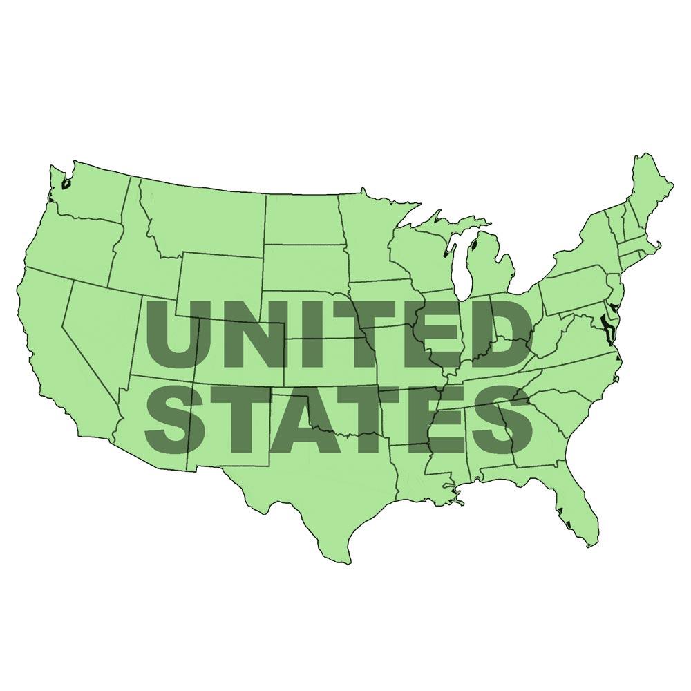 united_states_final.jpg