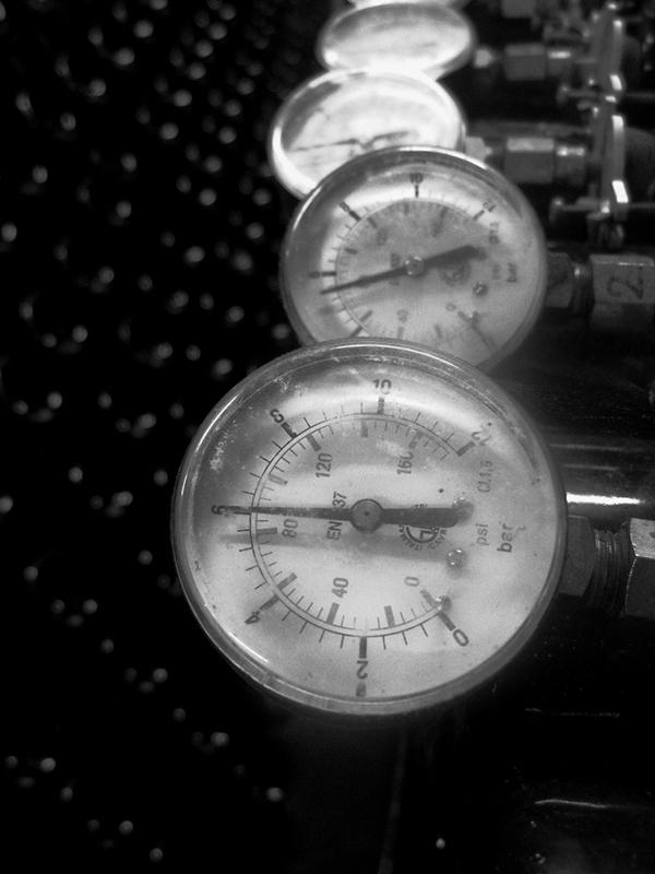 foto_cà_del_vént_pressione_600x800.jpg