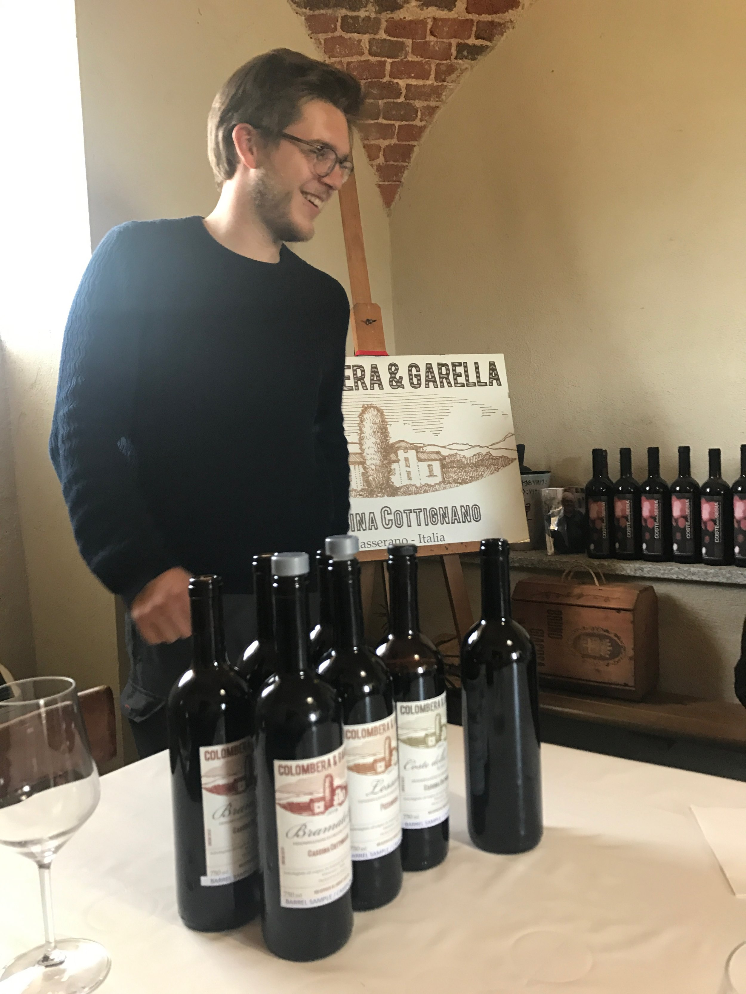 Colombera Garella - Giacomo.jpg