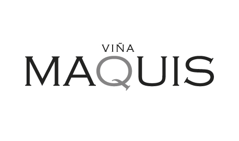 maquis.jpg