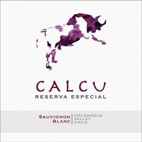 Calcu_SB-NV_label_front.jpg