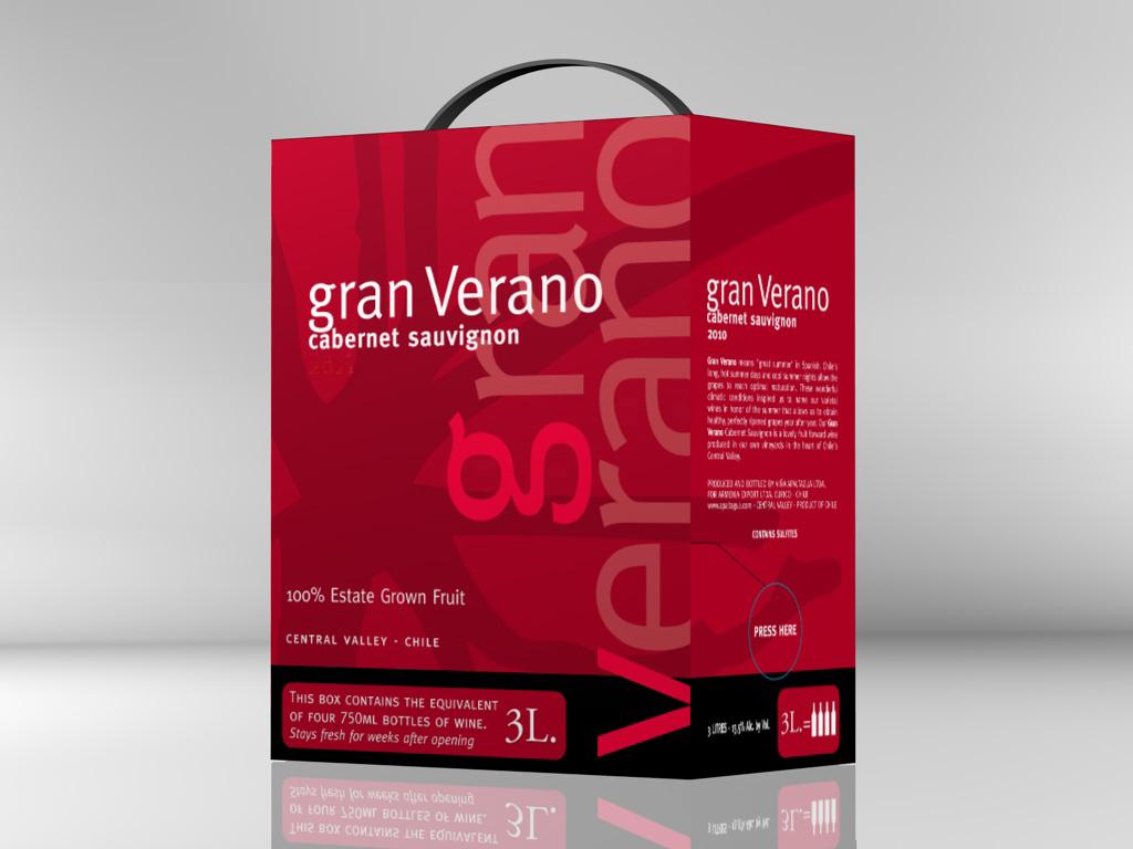 granVerano_bottleshot_CS.JPG