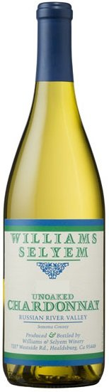 williams-selyem-unoaked-chardonnay_1.jpg