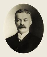 Charles Gates