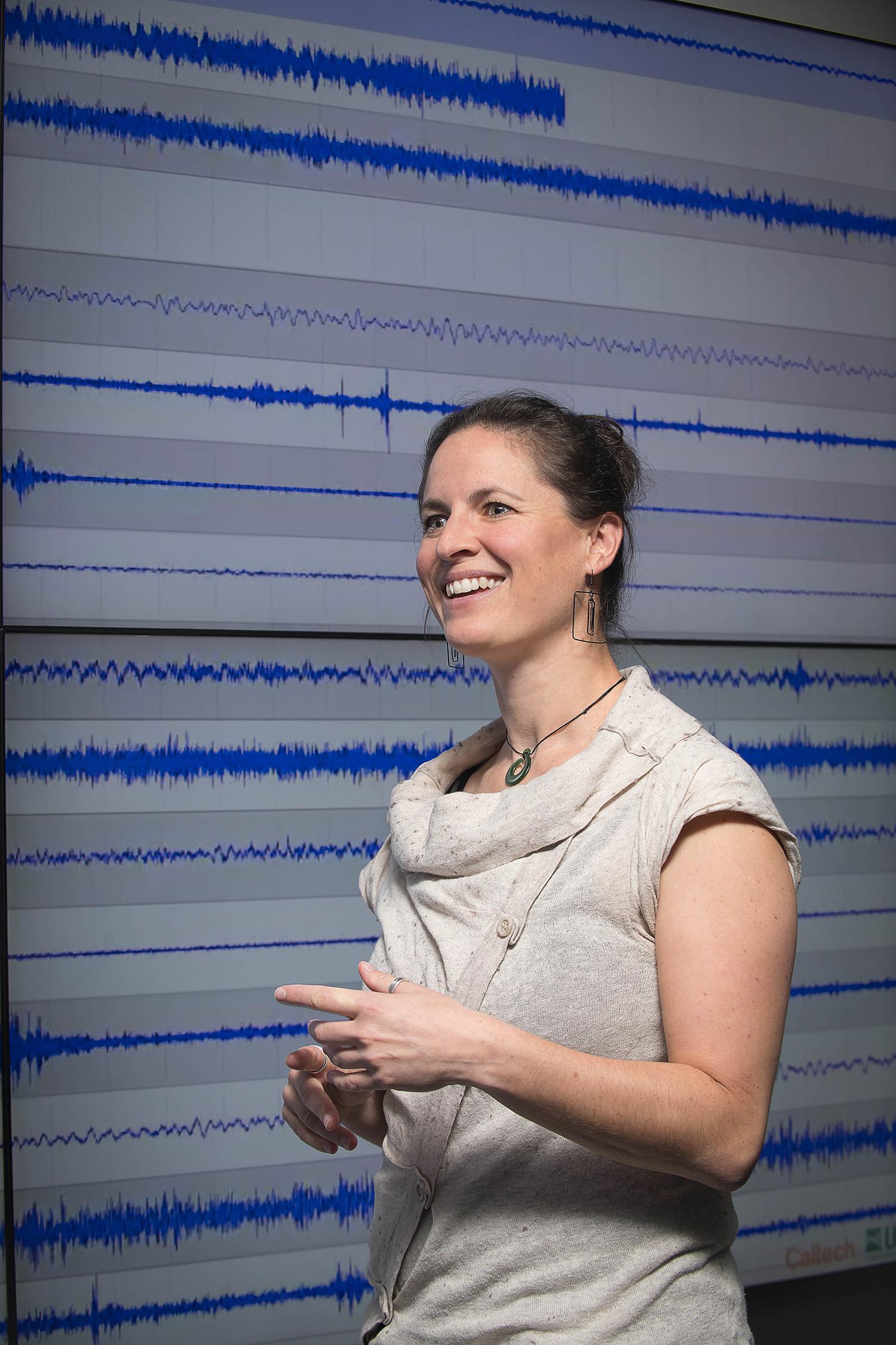 Andrews_Jennifer-Staff_Seismologist-0149.jpg