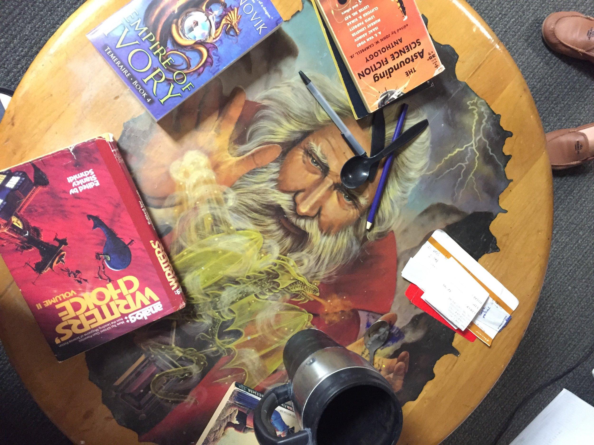 SPECTRE_wizard_table.JPG