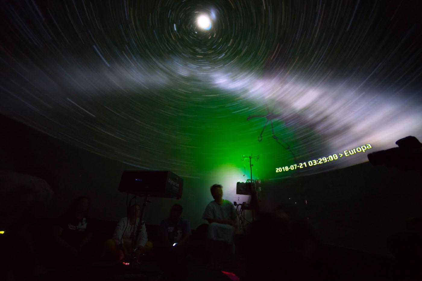 PlanetariumExhibit-CaltechCarnegie-Kaiser-1565.jpg