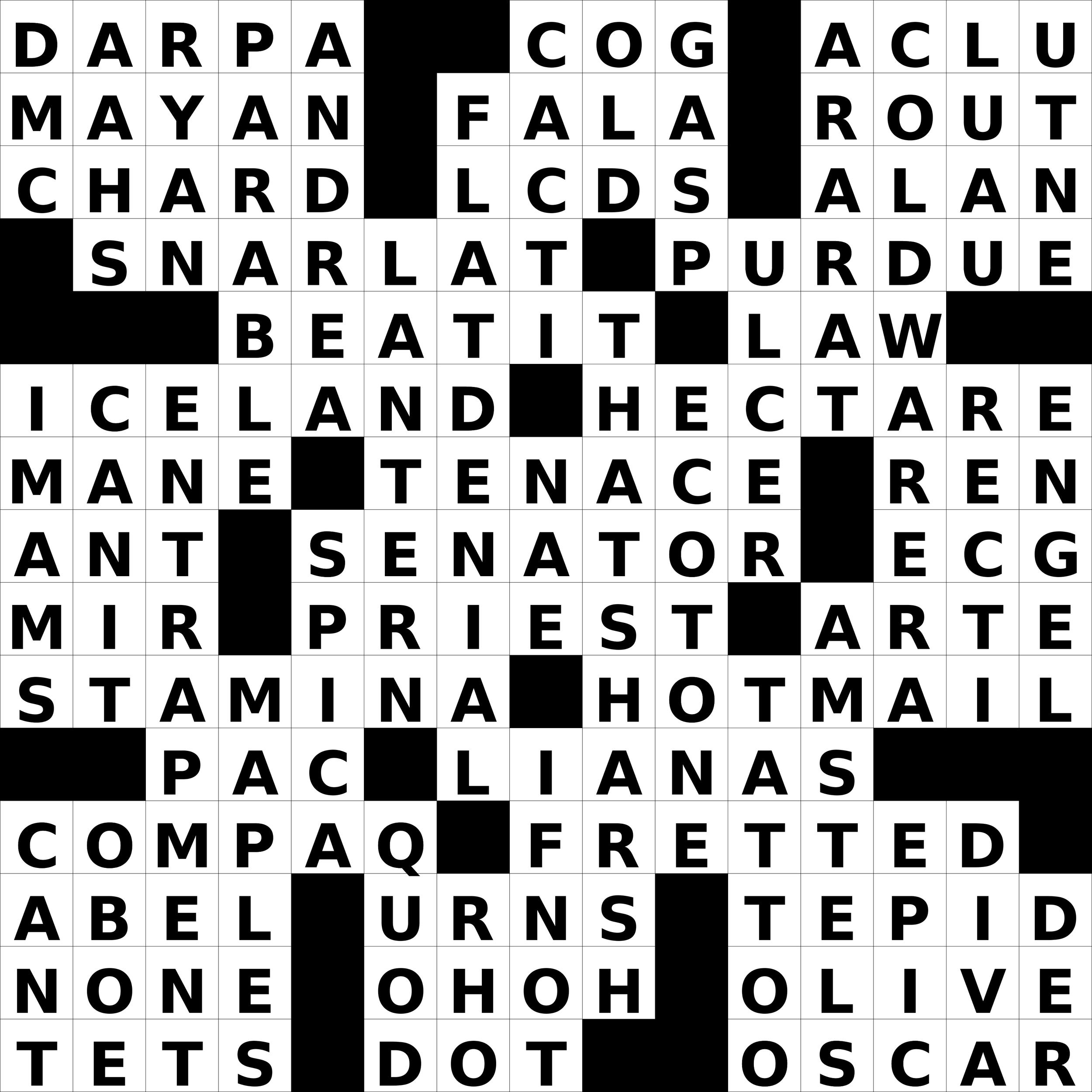 CrosswordSolution.png