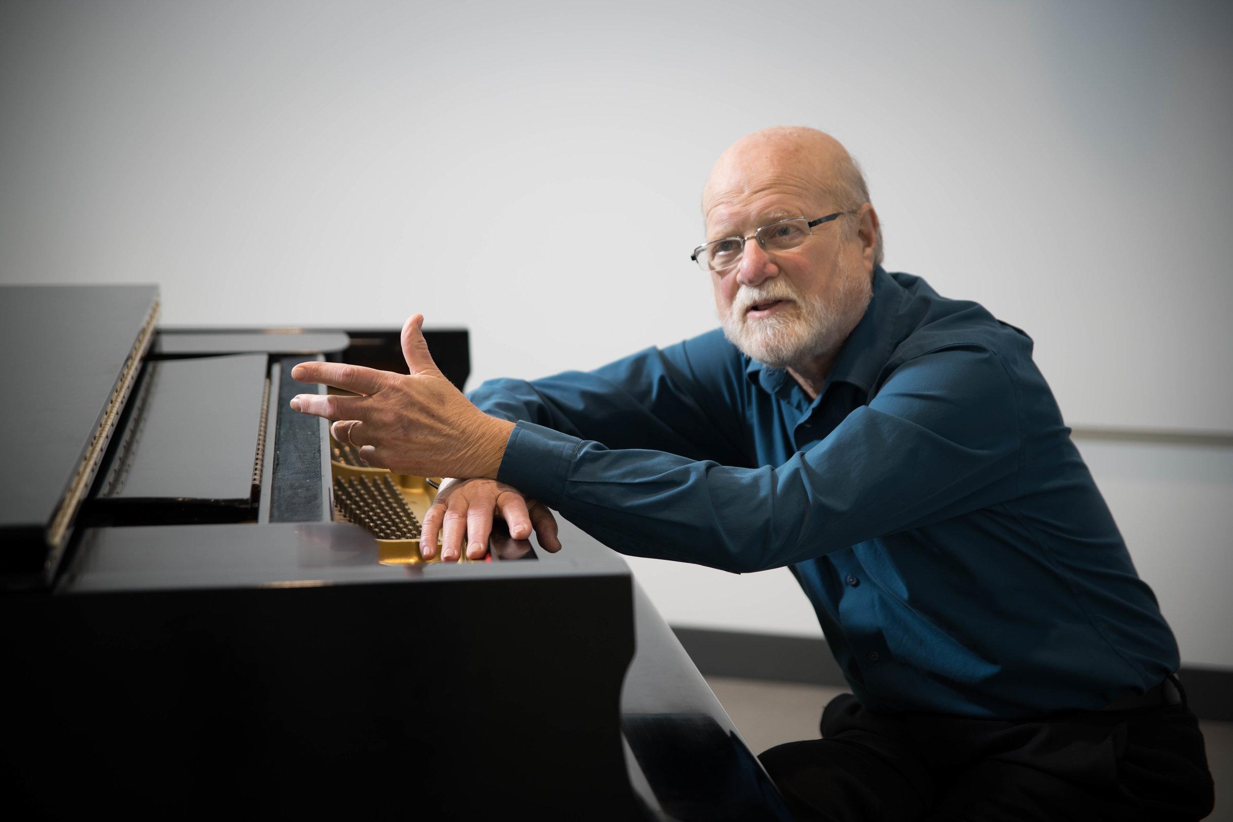 Gross_Allen-Orchestra_Director-SoCaltech_Series-7635.jpg