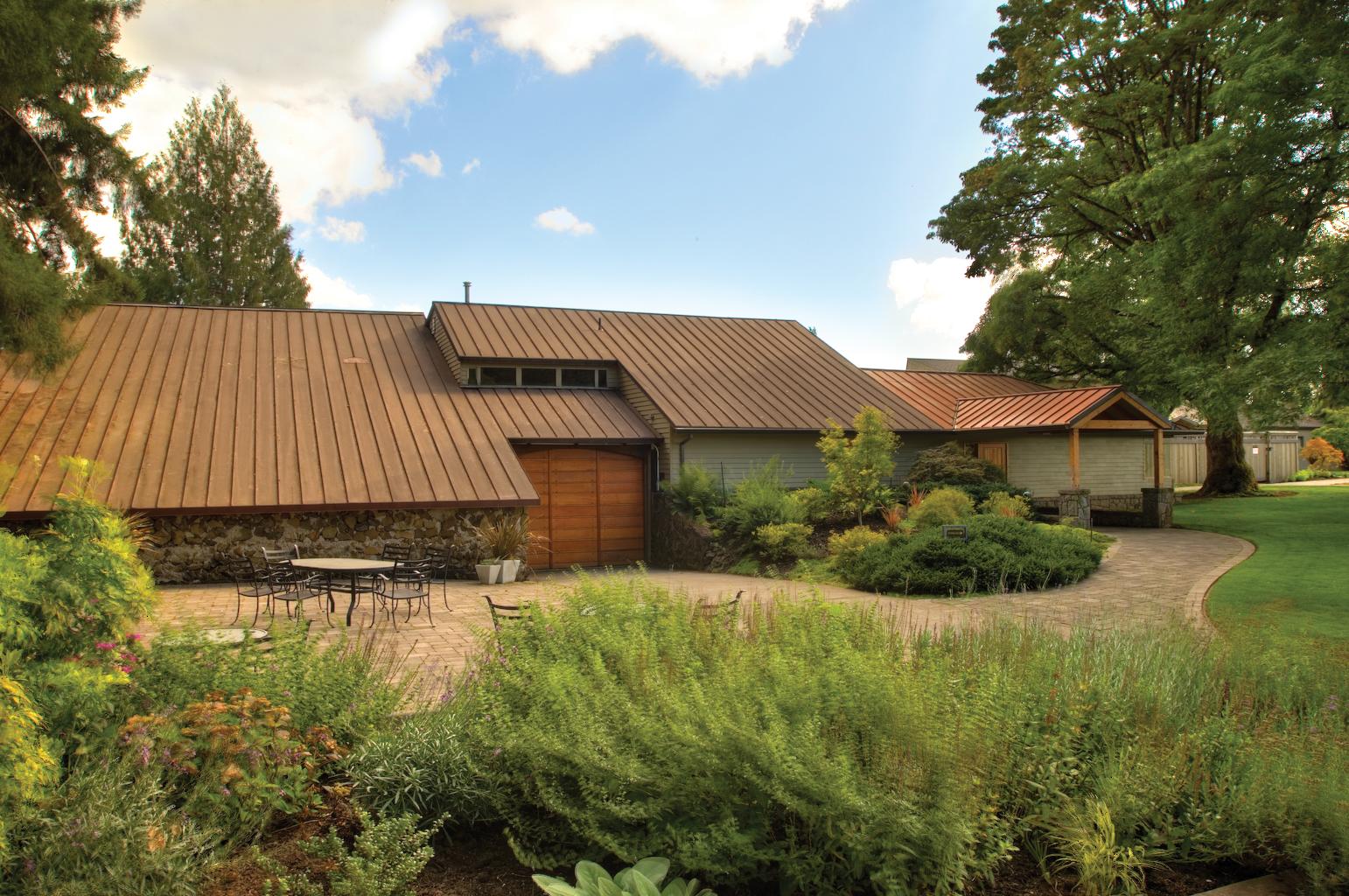 Ponzi Historic Estate_Polara Studio.jpg