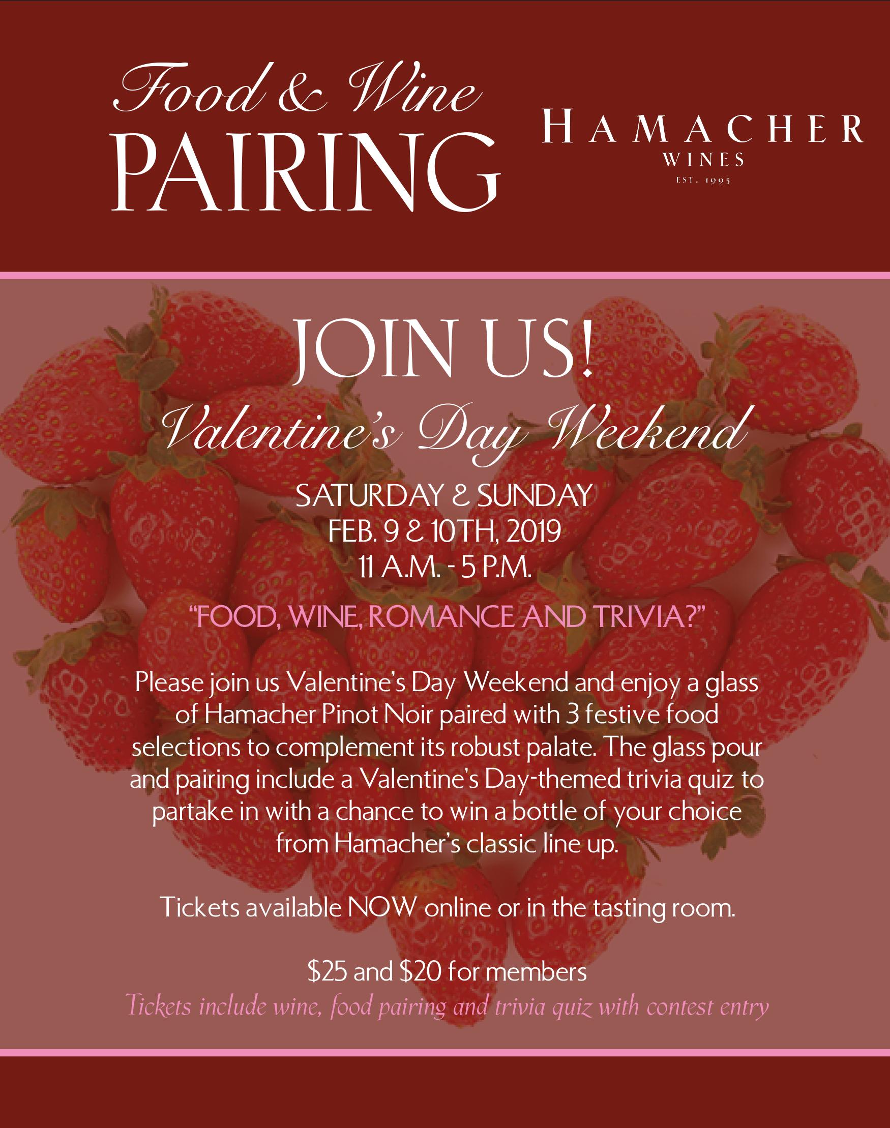 2019 V-Day Weekend Food Pairing Poster_1.15.19.jpg