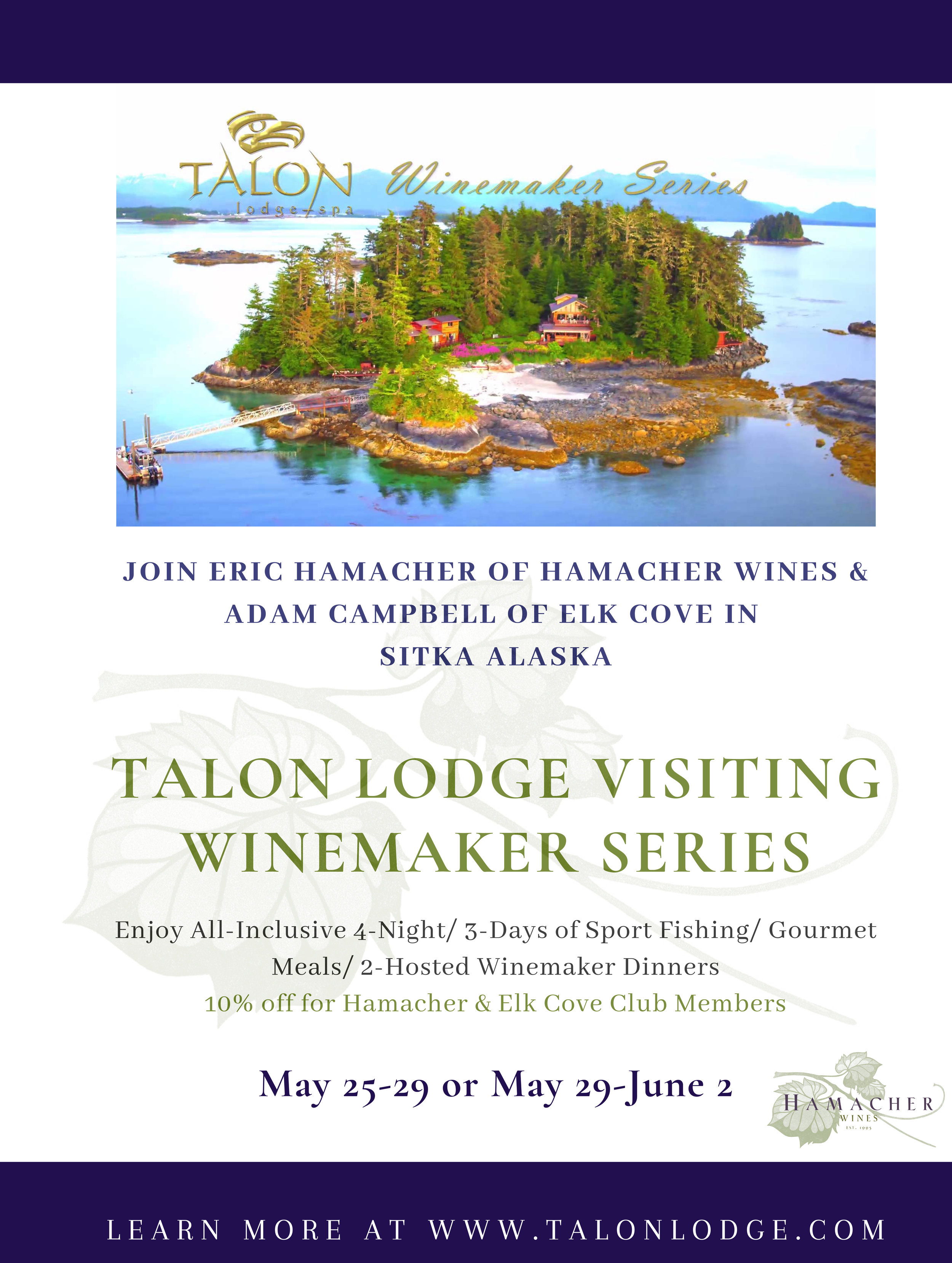 Talon Lodge Winemaker Series.jpg