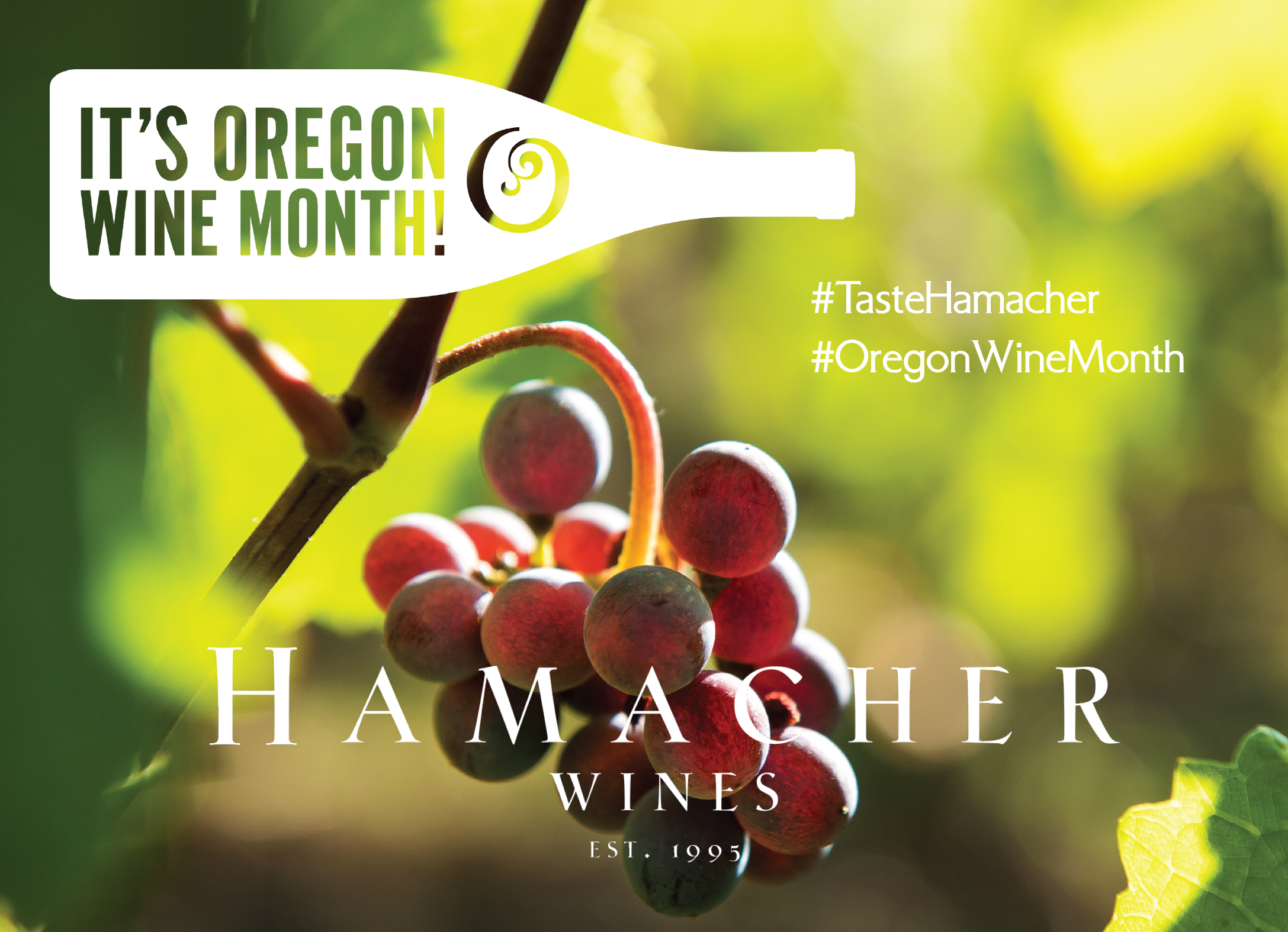 Oregon Wine Month 2019_5x7.jpg