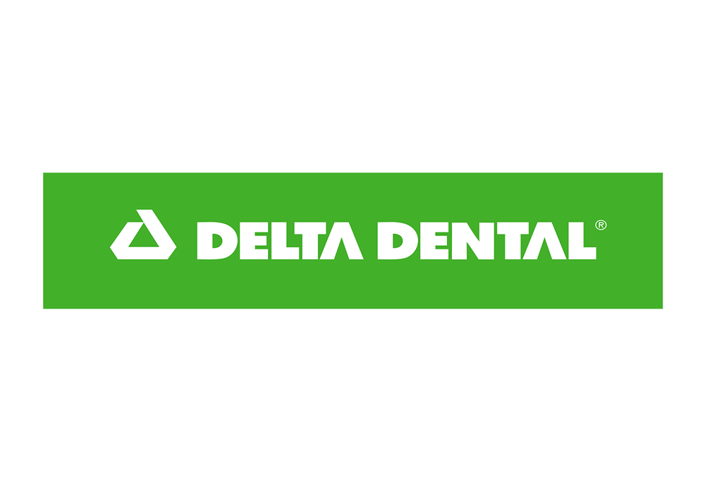 DeltaDental-Bronze.png