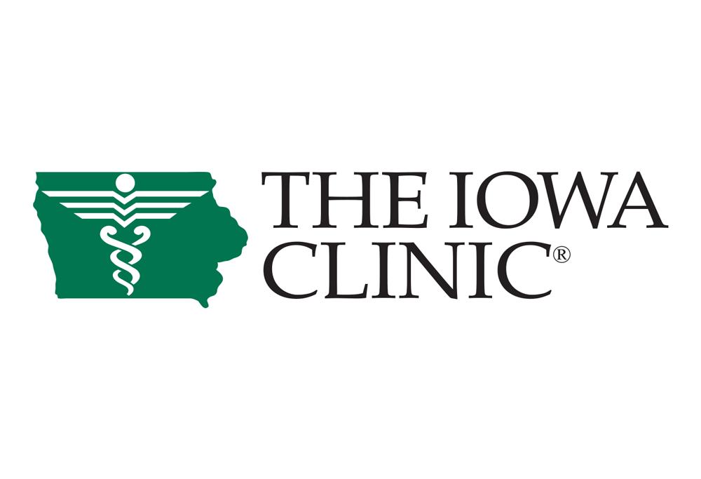 IowaClinic-Bronze.png