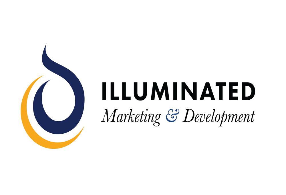 Illuminated-Gold.png