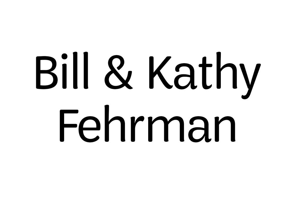 Fehrman-Gold.png