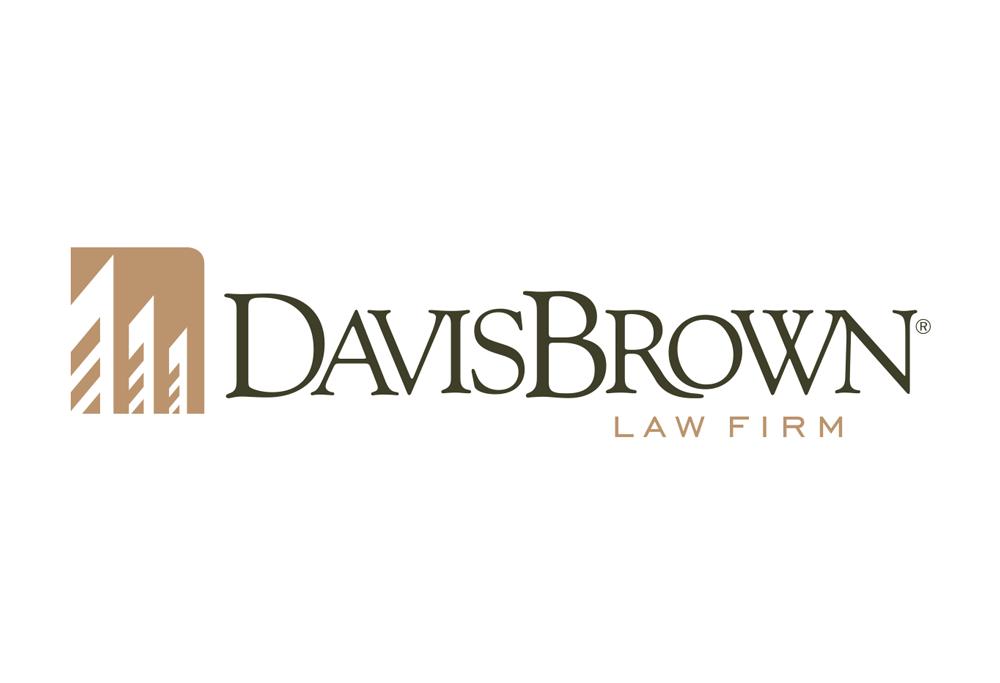 DavisBrown-Gold.png