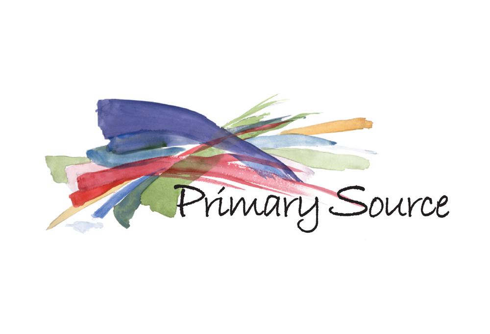PrimarySource-Bronze.png