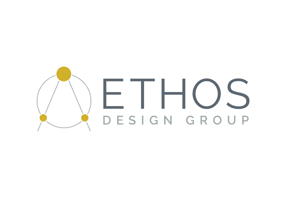 Ethos-Bronze.png