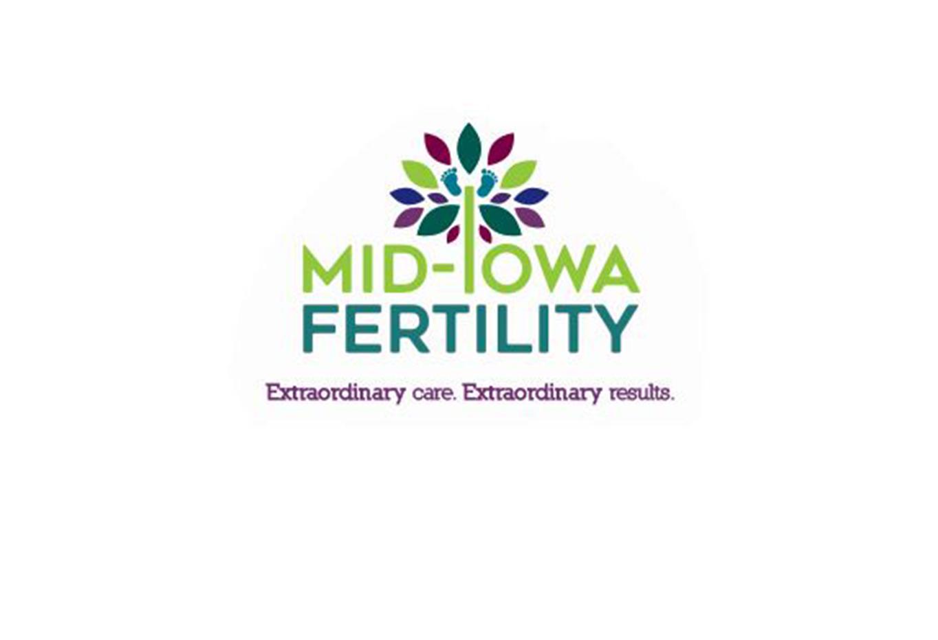 MidIowaFertilityGold.png