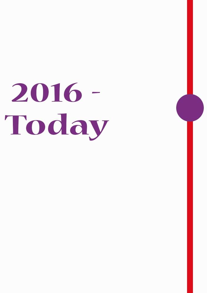 2016-today.jpg