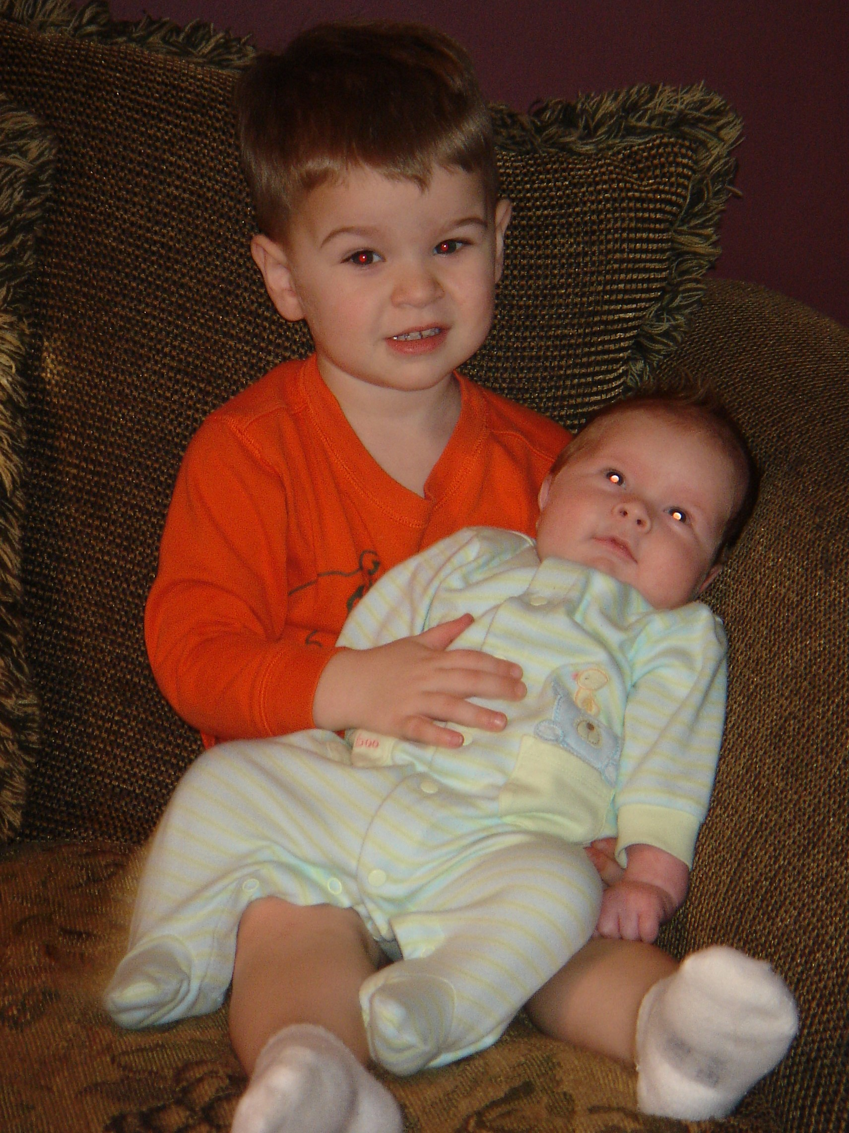 2- Brayden and Kellen.jpg