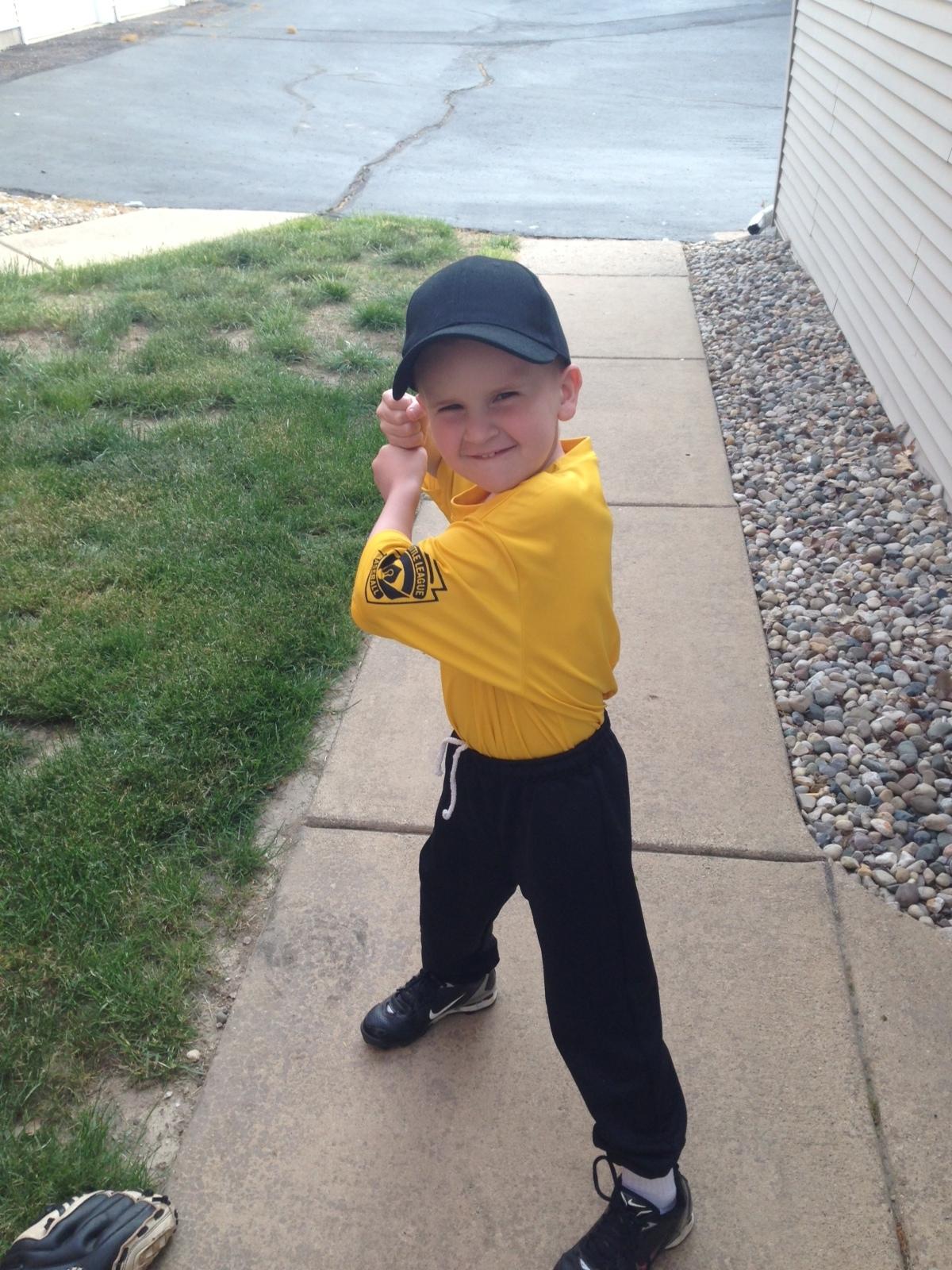 17- Baseball ready.JPG