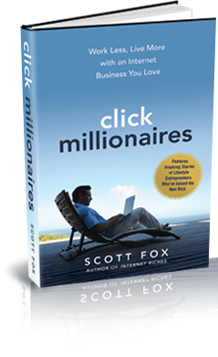 Click Millionaires Lifestyle Business Book.jpg