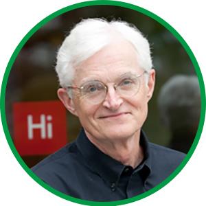 Joseph Lassiter, Harvard Business School, Professor of Entrepreneurial Finance, Chairman of the Harvard Innovation Lab