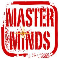 Master Minds Entrepreneur Coaching Forum