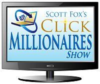 Click-Millionaires-Show-200.jpg