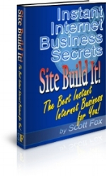 IIBS-SiteBuildIt-ebook.jpg