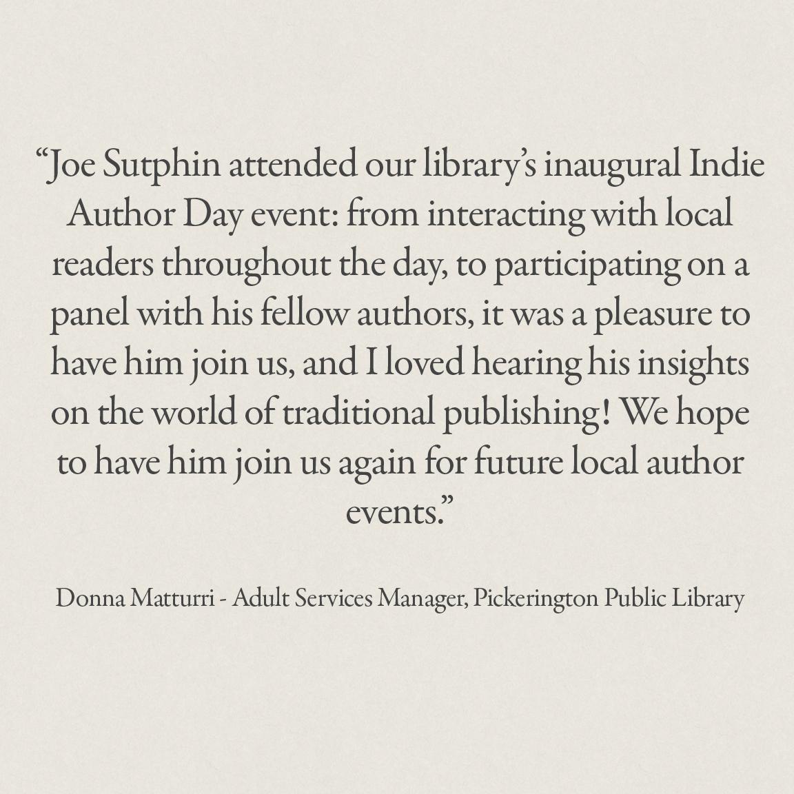 Pickerington Library Quote.jpg