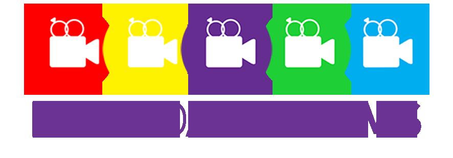 First Dance Films