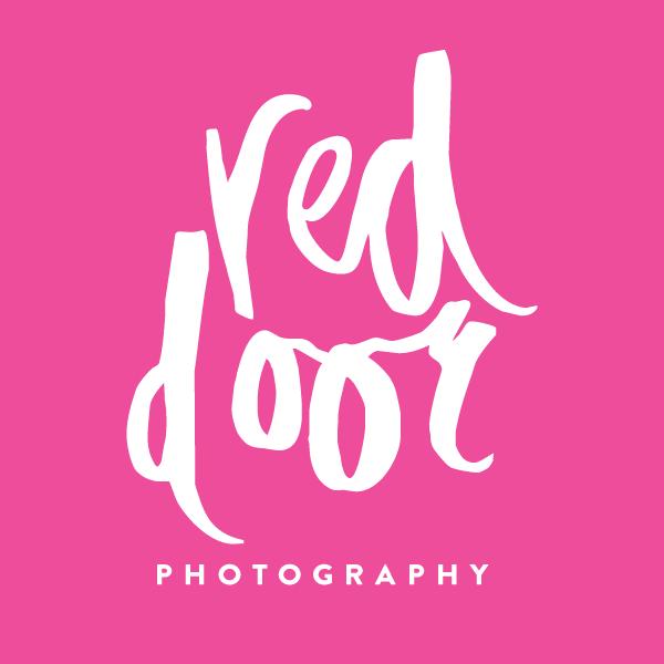 Red Door Photography