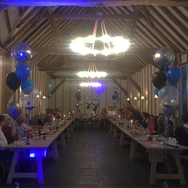 Pleasure to be performing for #davestore from @dsnmltd surprise birthday party tonight. Happy Birthday sir and enjoy the PAAARTY! Great venue to @kimbridgebarn. Such a beautiful place! Thanks for looking after us guys! @theedmartinduo 👏 #theedmartinduo picktheedmartinduo@gmail.com  #covers #wedding #hampshireweddings #wedding2019 #married2019 #wedding2020 #parties #edmartinmusic #partyduo #music #musician #livemusic #picktheedmartinduo #mrandmrs #brideandgroom #bride #groom #weddingplanning #partyplanning #engaged #weddingband