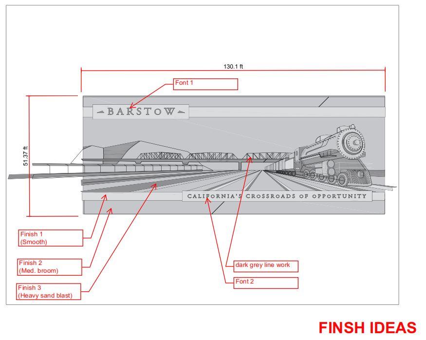 Bridge Sketch.JPG