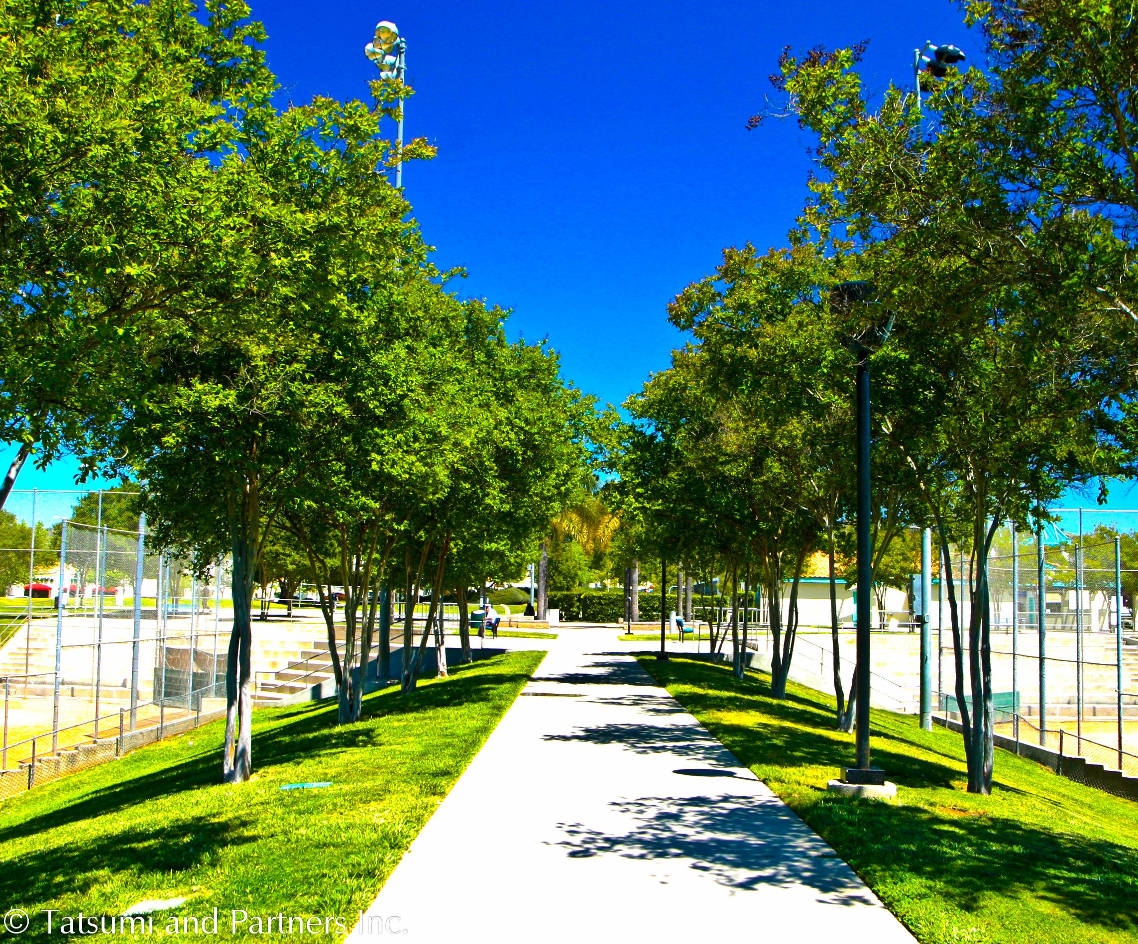 Park_Cal Oaks_Landscape 3.jpg