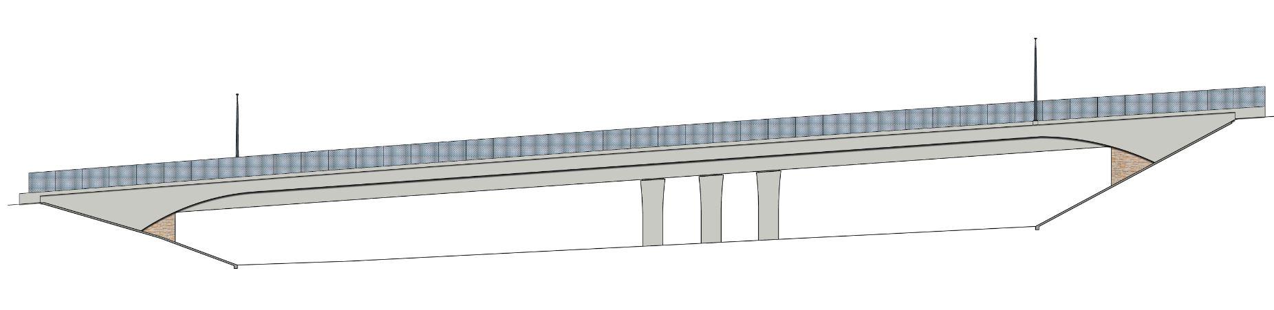 Bridge Profile.JPG