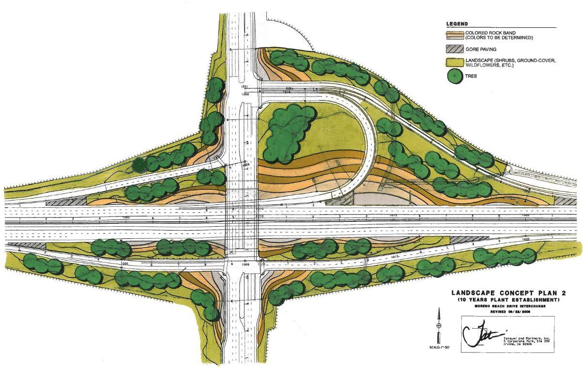 Moreno Plan View.JPG