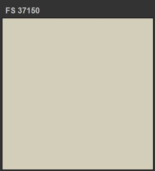 Light Gray - FS 37150.JPG
