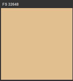 FS32648.JPG