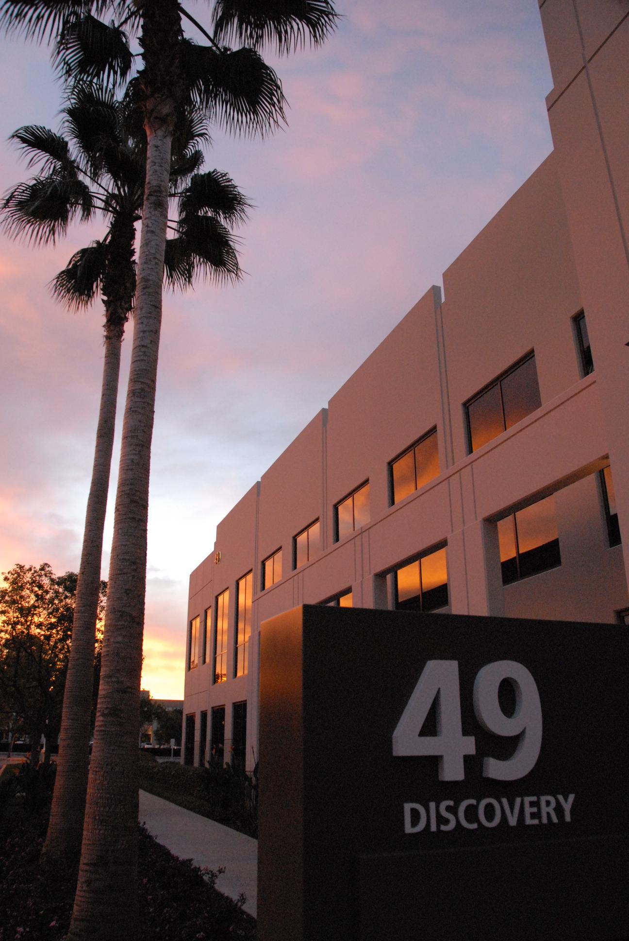 49 Discovery.JPG