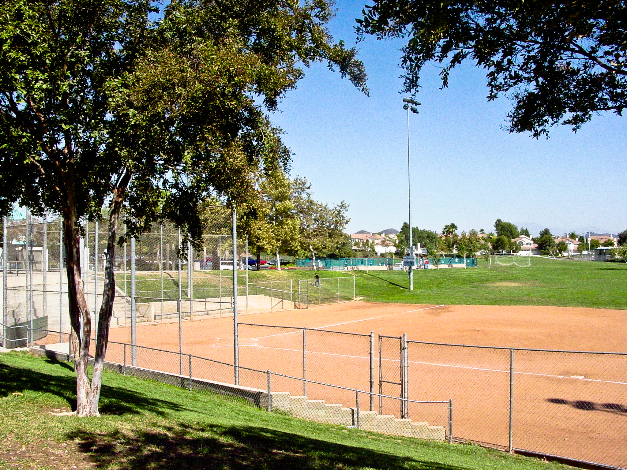CA Sports Park.jpg