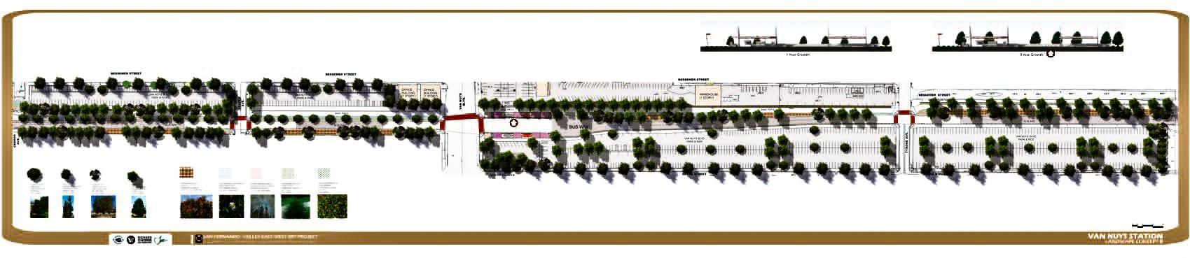 BRT_VANNUYS TAP B.jpg