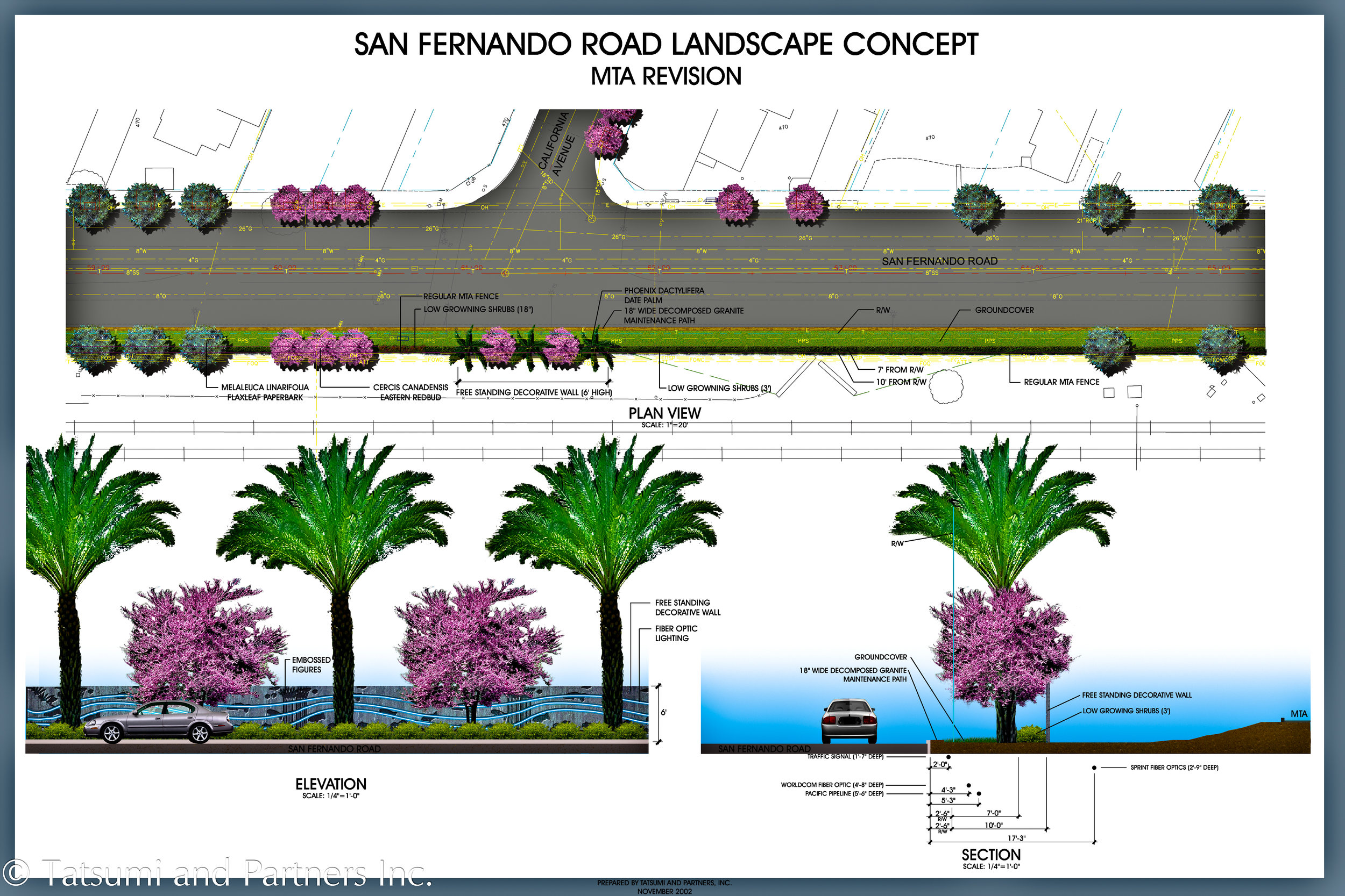concept2 elevation.jpg