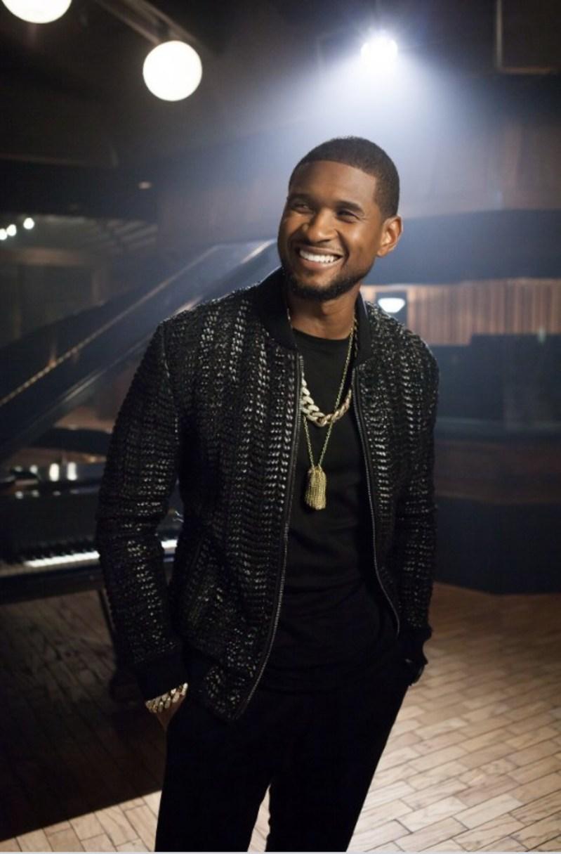 Usher_Megastar.jpg
