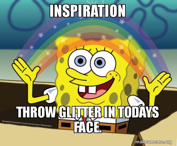 inspiration-throw-glitterMM.jpg
