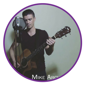 Mike Archangelo.png